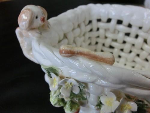 陶器 ペキファーム